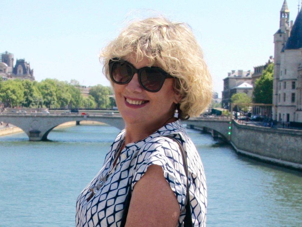 Erin in Tuscany.jpg