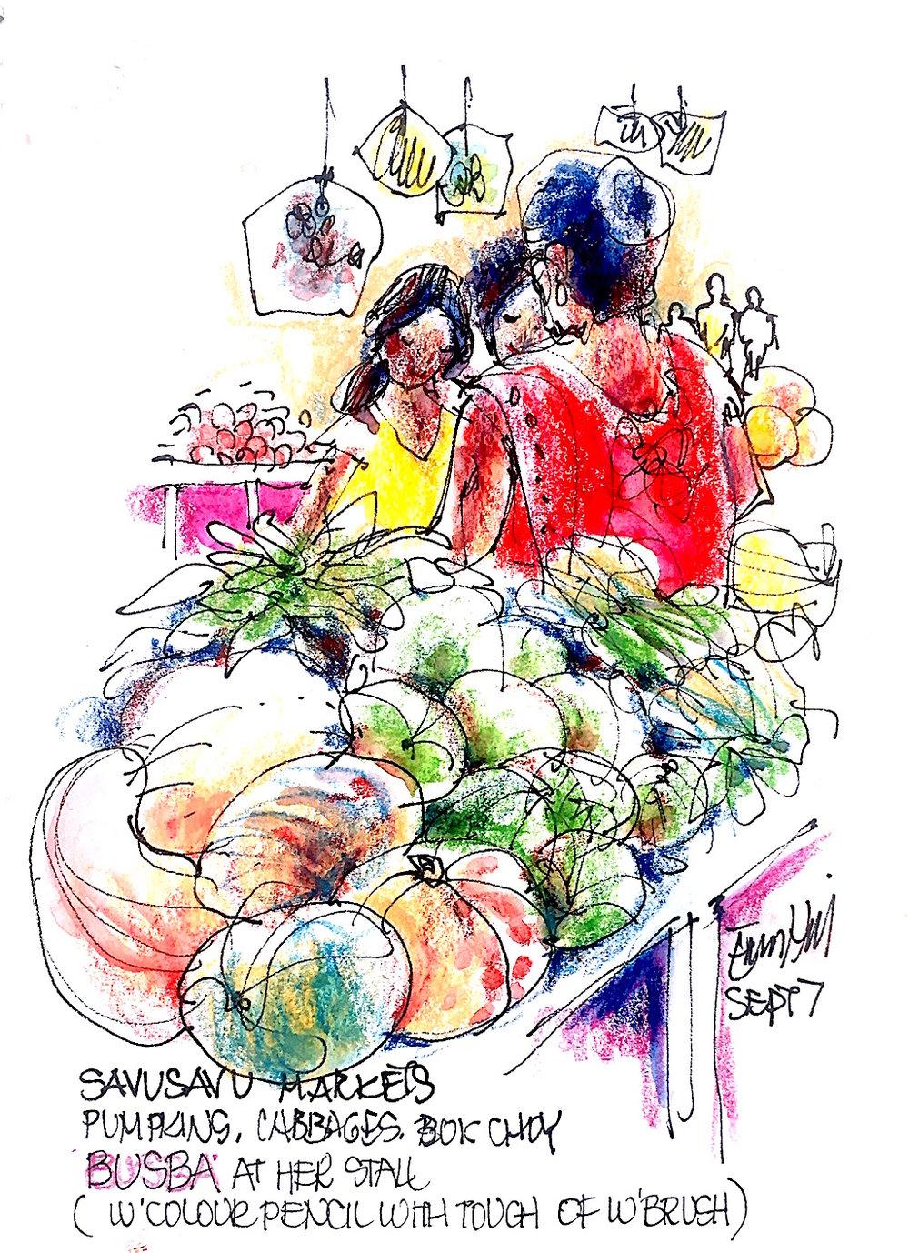Erin Hill Savusavu Markets.jpg