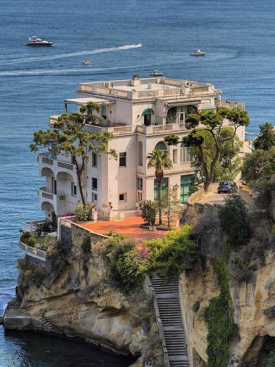 Campania on the edge.jpg