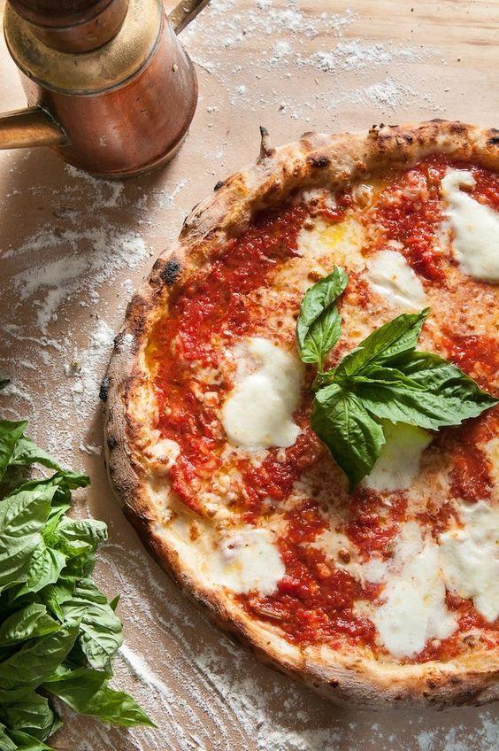 Pizza Naples.jpg