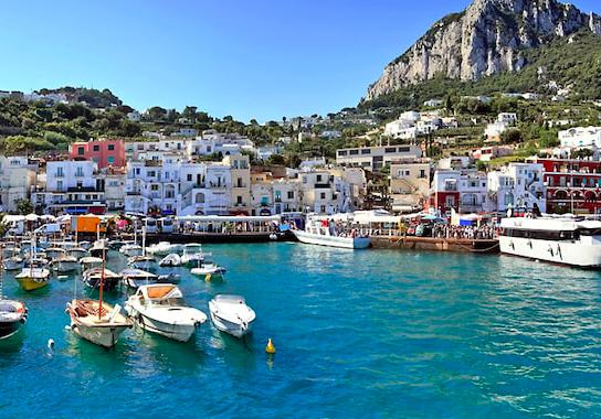 Isle of Capri.png