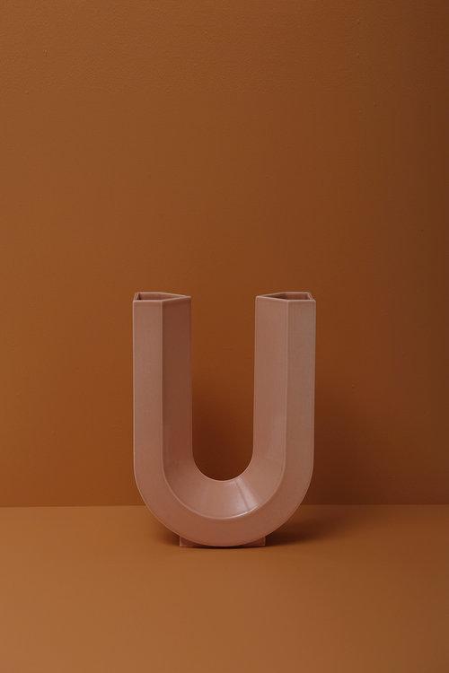 Rhys Cooper Vase.jpg