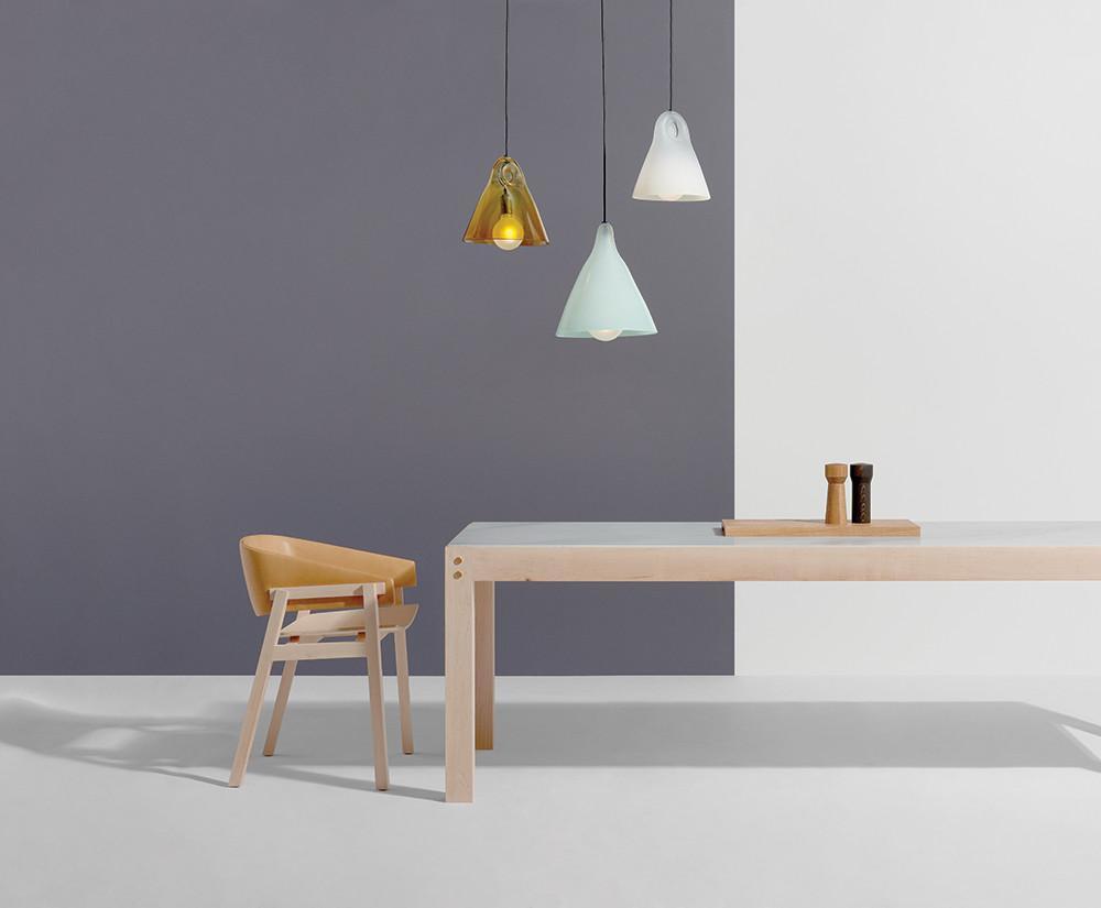 JF_Furniture_1_Rhys-Cooper_-Karen-Cunningham_-Daniel-Emma.jpg
