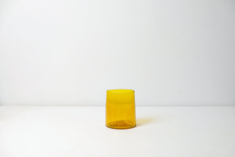 DROP-Jug-(2).jpg