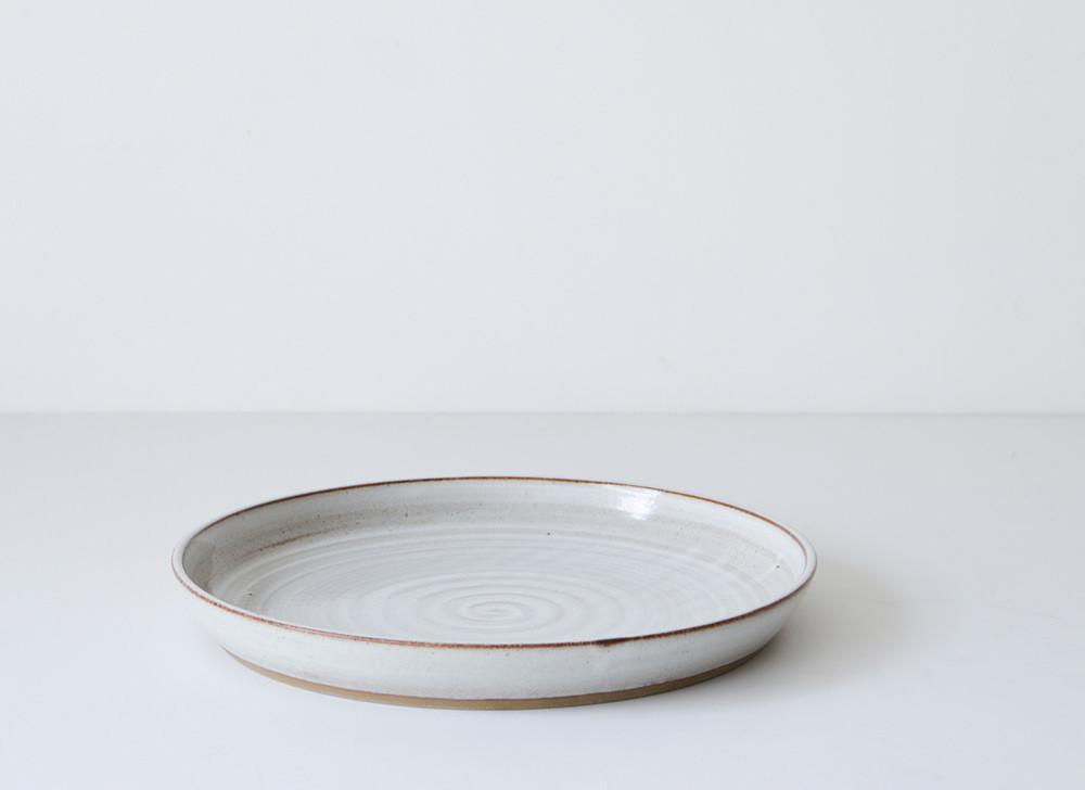 THROWN-Platter_White_Speck.jpg