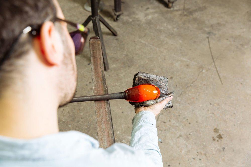 Glass Blowing workshop.jpg