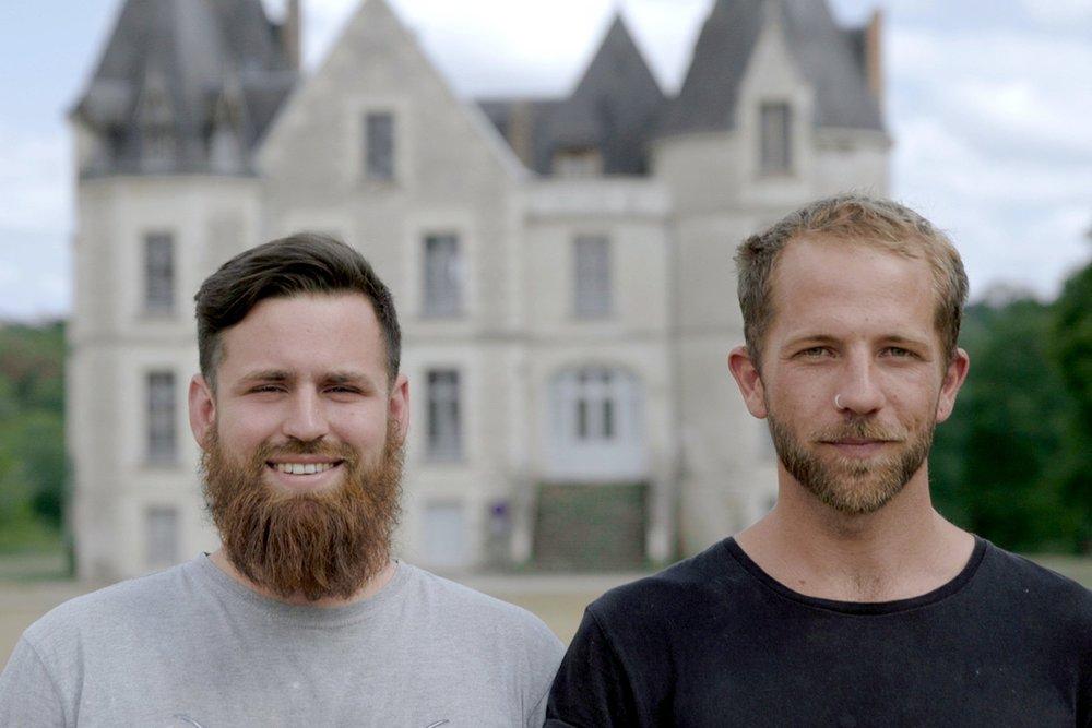 Dean+Toepfer-Andrew+Carvolth-Boisbuchet.jpg