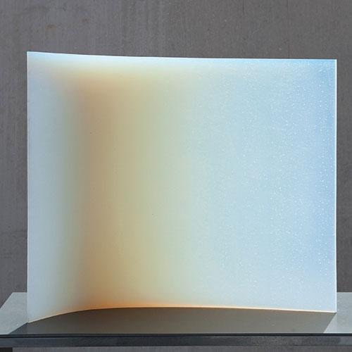 Fuse-Glass-Prize-2018.jpg