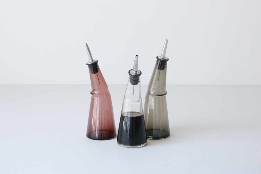 Bespoke-Corporate-GiftsKINK-vinegar.jpg