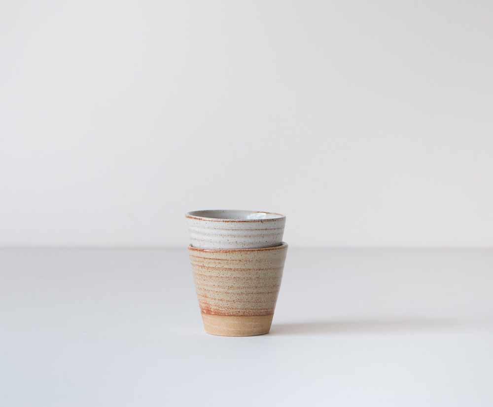 Corporate-gift-THROWN-Cup_both.jpg