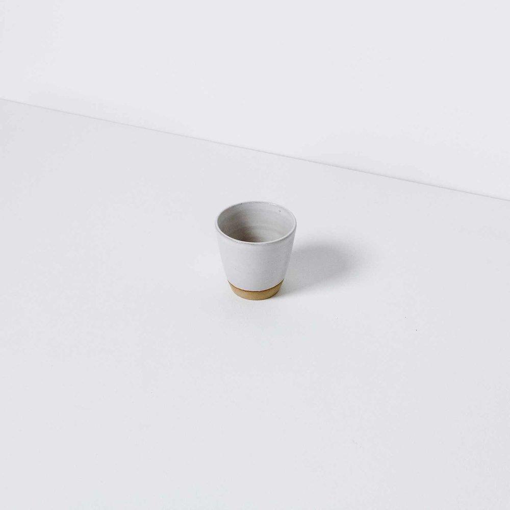 THROWN-Beaker.jpg