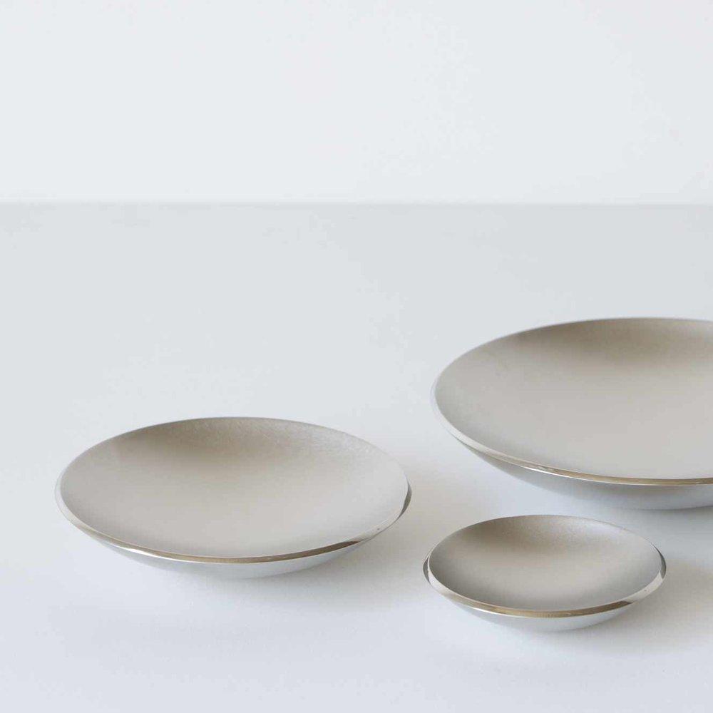 ECLIPSE_Nesting-Bowl-(2).jpg