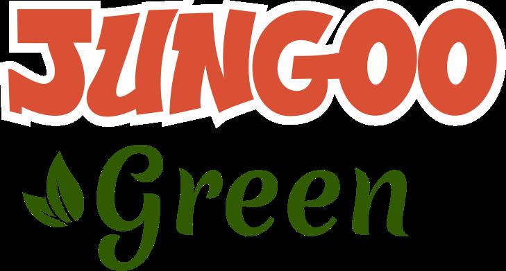 logo-Jungoo-green.png