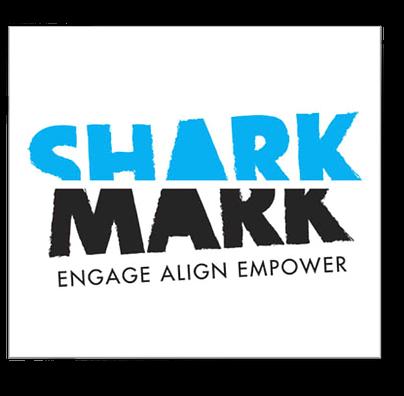 Foto SharkMark Logo.png