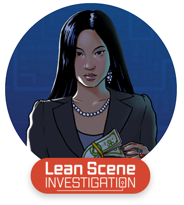 LSI Button Logo.png