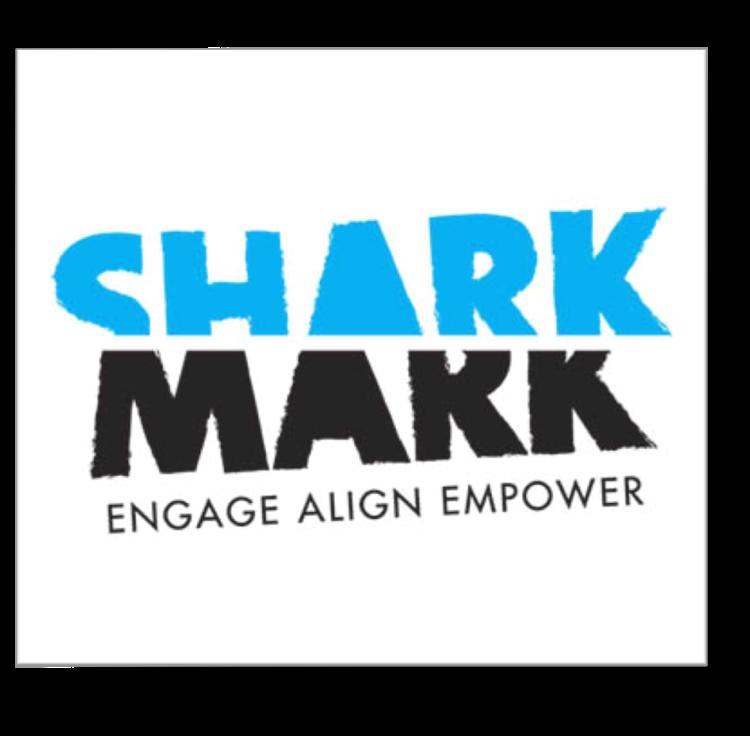 SharkMark logo_01a.png