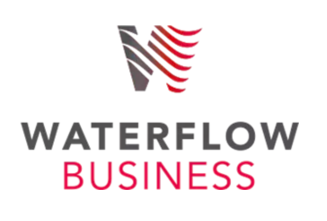 Waterflow_Business_logo.png