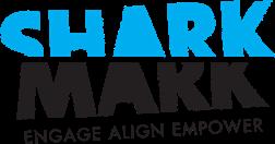 SharkMark_01_Logo.png