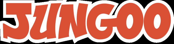 logo-jungoo.png