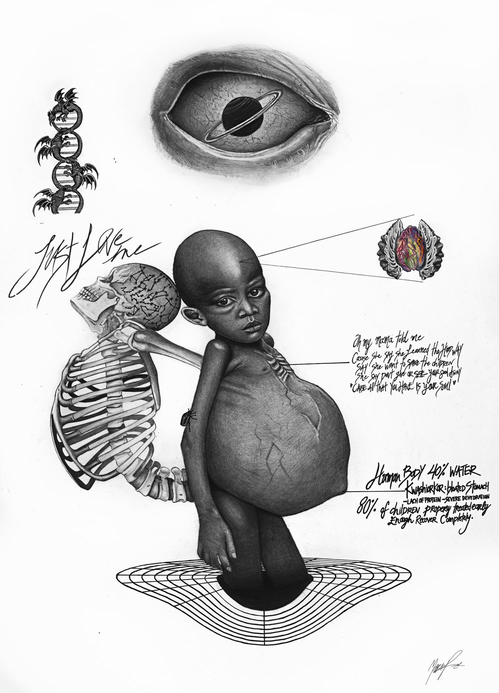 2perfectafricainboy.jpg