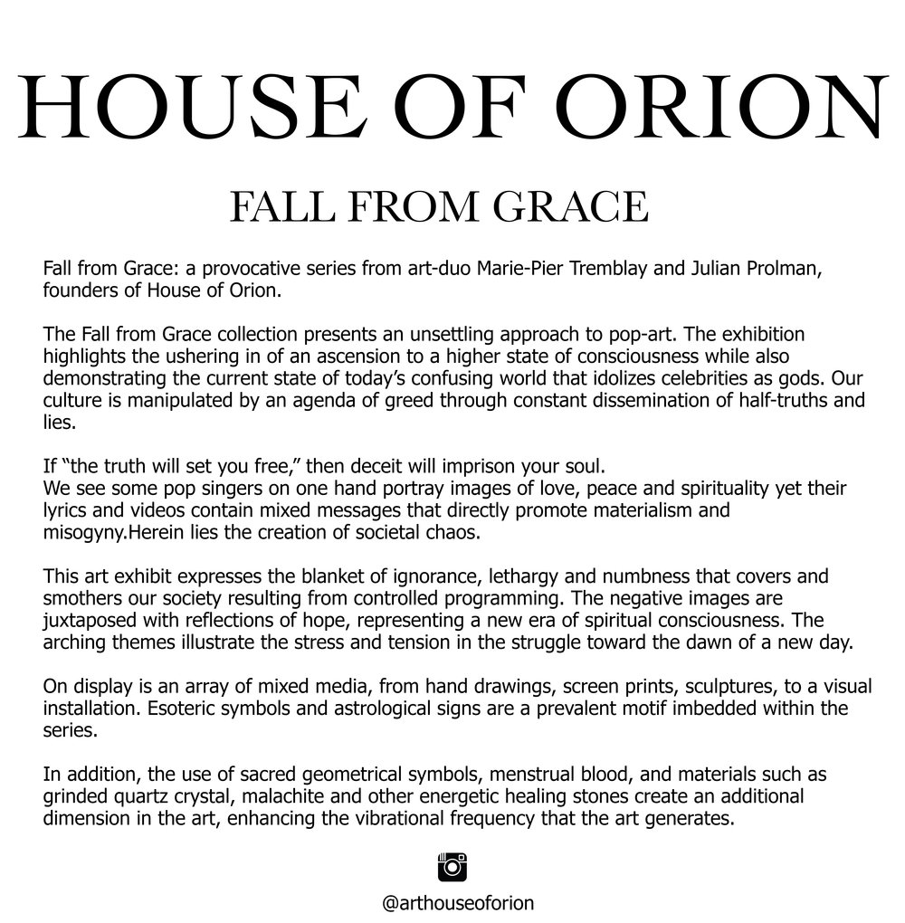 fall from grace description.jpg