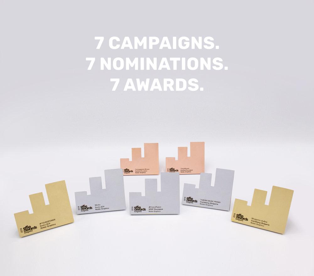 Effie_Awards_Linkedin.jpg