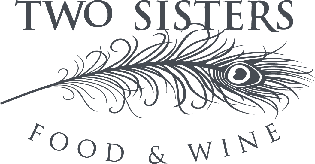 Two Sisters Food & Wine
