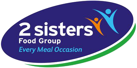 2_sisters_food_group_logo.png
