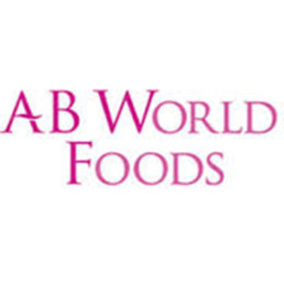 A-B-World-Foods-Logo-Client-Watershed-Group-uai-258x258.jpg