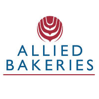 allied-bakeries.png