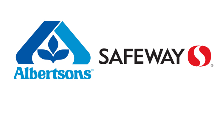 Albertsons and Safeway logo.jpg