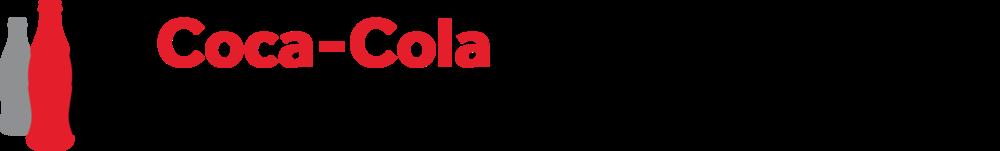 Coca-Cola_Hellenic_Bottling_Company.png