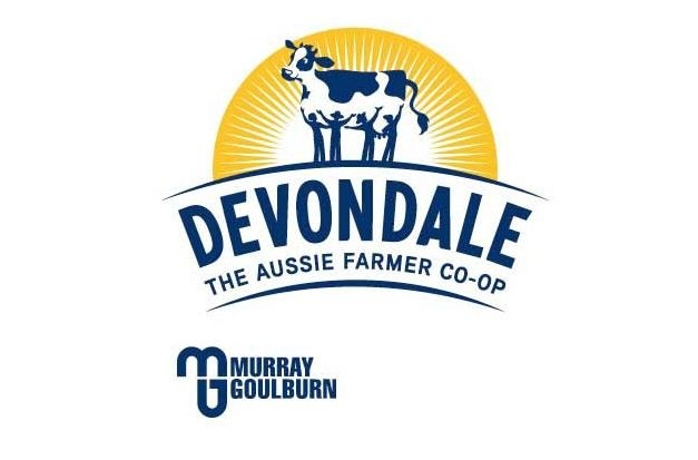 Devondale-Murray-Goulburn-unveils-AU-19m-infant-formula-investment_wrbm_large.jpg