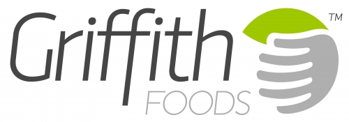 GRIFFITHFOODS.JPG