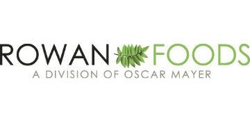 rowan foods logo.jpg