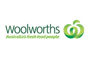 Woolworths_logos_298x194px.jpg