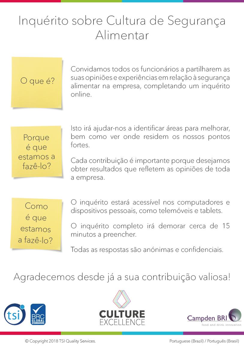 Portuguese (Brazilian)