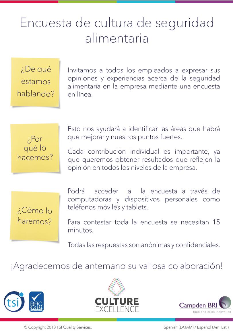 Spanish (LATAM)