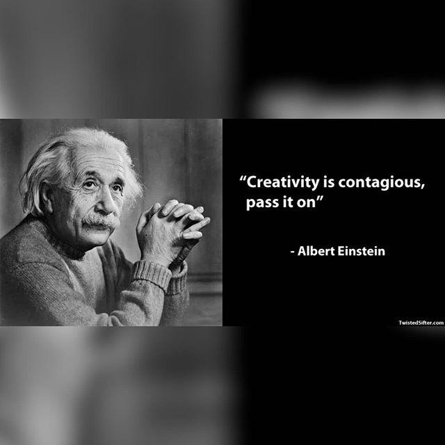 #art #artist #artistofinstagram #learn  #artsy #collab #mixedmedia #gallery #magazine  #fun #picture #sketch  #masterpiece  #draw #sketchbook #instaart #creative #quote