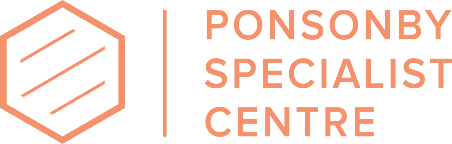 Ponsonby Specialist Centre