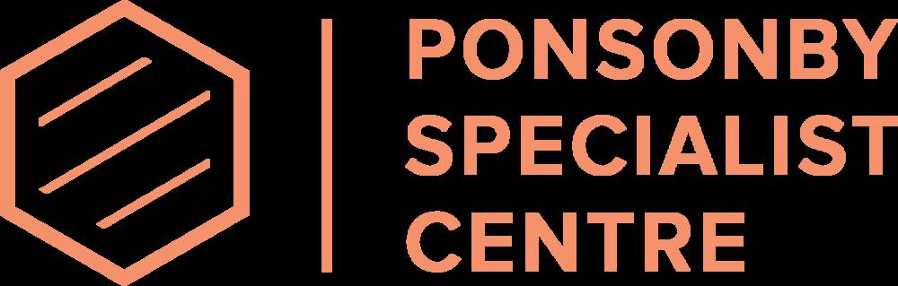 PSC_logo_RGB_colour.png