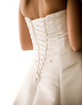 SL-Drycleaning-Wedding-Gowns.jpg