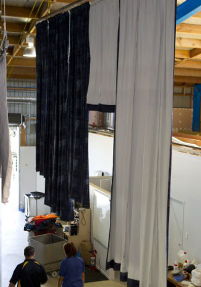 SL-Drycleaning-Curtain-Cleaning.jpg