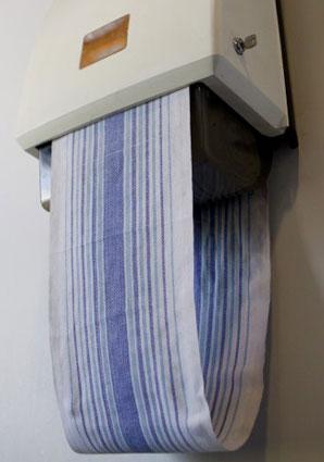 SL-Workwear-Cabinent-Towels.jpg