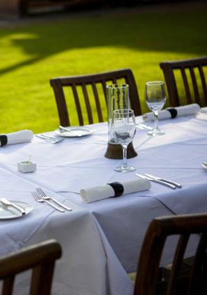 SL-Linen-Hire-Table-Linen.jpg