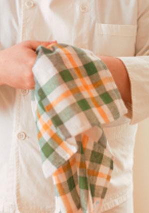 SL-Linen-Kitchen-Towels.jpg