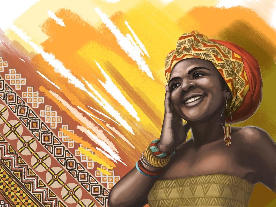 Time_for_Africa.jpg