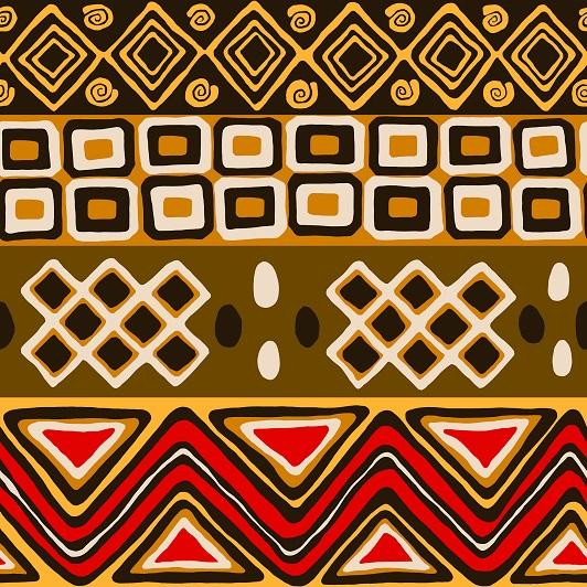 African_seamless pattern.jpg