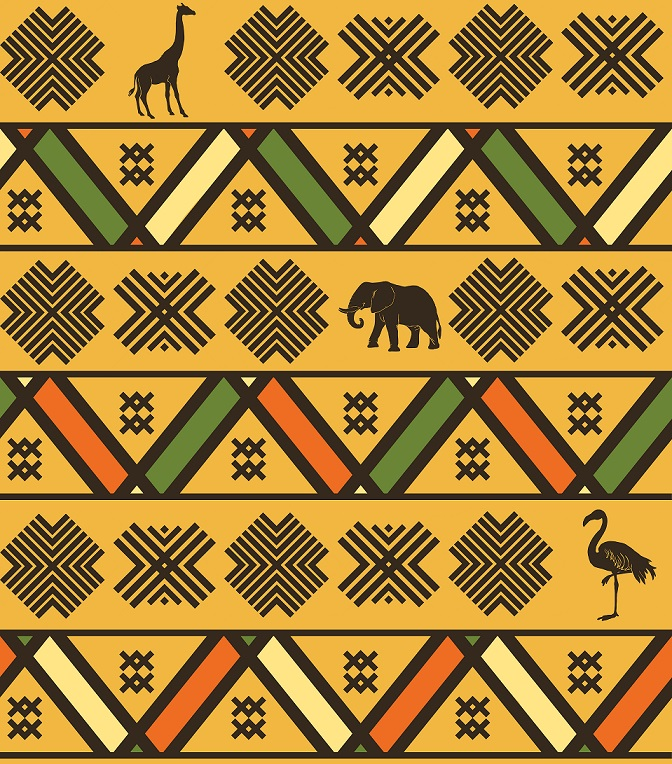 Africa_Pattern-2.jpg