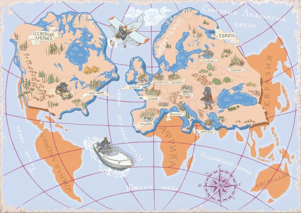 Карта мира_низкое качество.jpg